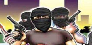 Haryana Police crack Rs 3.5 crore loot, one held Crime News