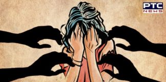 Haryana Minor Rape