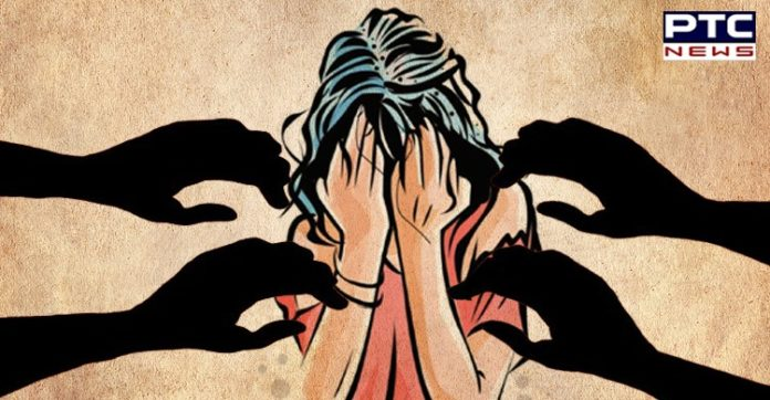 Haryana Minor Rape