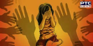 Uttar Pradesh: Now, a minor girl raped in Hathras, dies