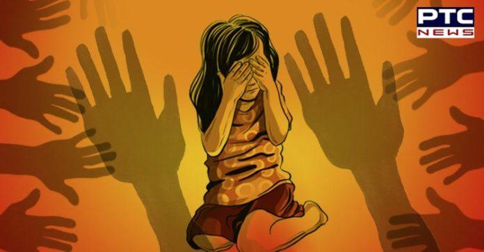Uttar Pradesh: Now, a minor girl raped in Hathras, dies