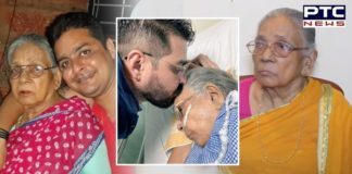 Bigg Boss 13 contestant Hindustani Bhau's mother passes away