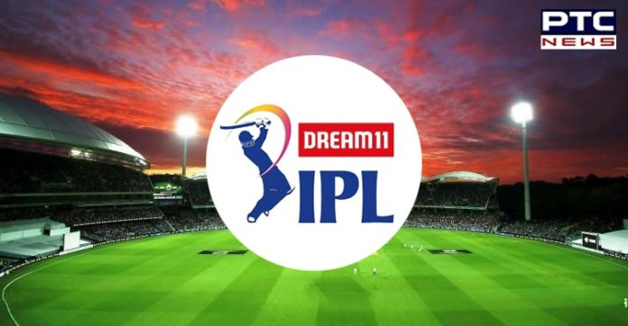 BCCI announces schedule for IPL Playoffs and Women's T20 Challenge 2020
