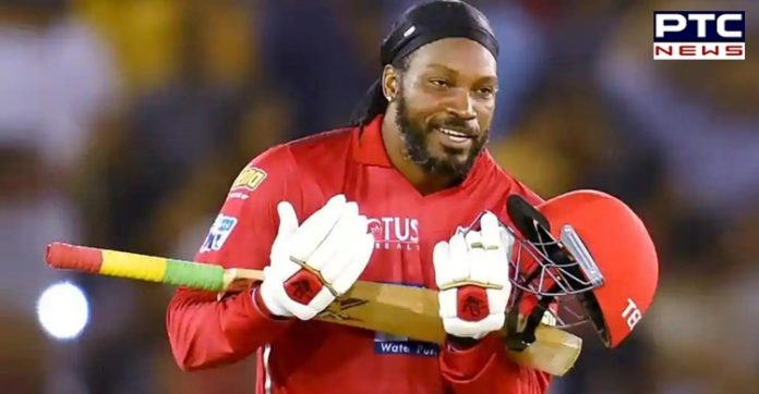 IPL 2020 mid season transfers: All you need to know