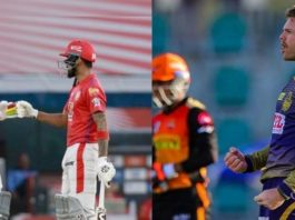 IPL 2020: History is made! Three Super overs in a day