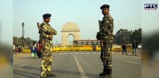 Hathras protests: No gathering allowed around India Gate, Section 144 imposed