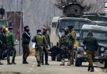 Pulwama Encounter: Two terrorists killed in Jammu and Kashmir
