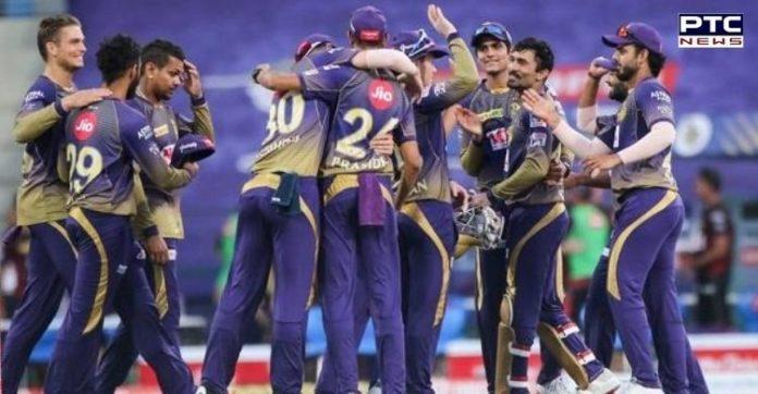 KKR new captain for IPL 2020: Dinesh Karthik hands over captaincy to Eoin Morgan