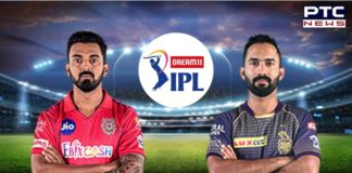 IPL 2020 KKR vs KXIP Dream11 Prediction: Kolkata Knight Riders vs Kings XI Punjab