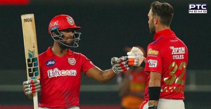 KXIP vs DC: Kings XI Punjab defeats DC to keep playoff hopes alive