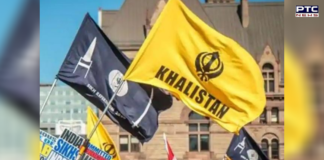 Punjab Police busts Khalistan Zindabad Force Terror Module, operated from Canada and Germany