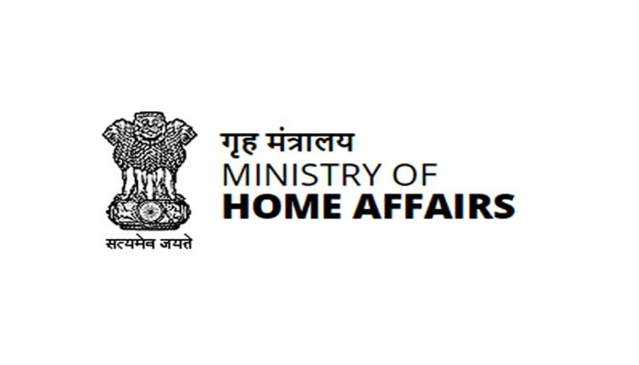 The Ministry of Home Affairs (MHA) on Wednesday issued fresh COVID-19 guidelines for surveillance, containment and caution.