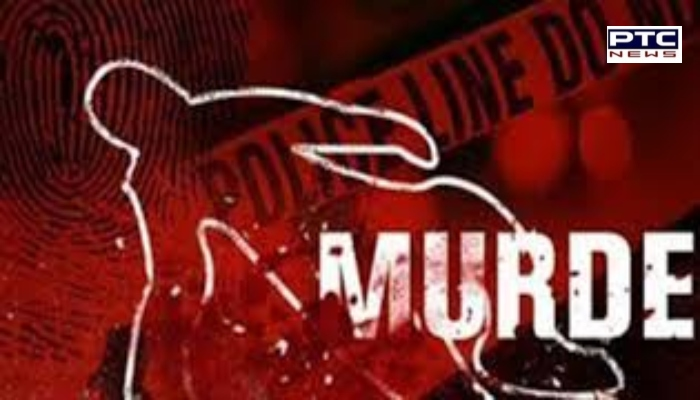 Married girl dies in suspicious condition at Zira , family allegations against in-laws
