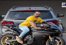 Australia : Punjabi Man death in Road Accident Melbourne