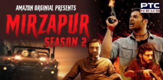 WATCH: Mirzapur 2's trailer RELEASED!
