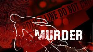 Man shot dead by unknown in Fazilka