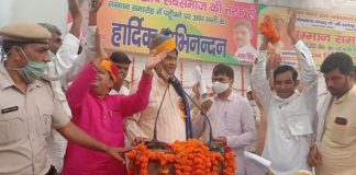BJP Leader OP Dhankar, Baroda by-election, Haryana Politics, Haryana News in Hindi, Haryana Latest News,