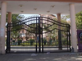 Punjab: Vijay Inder Singla cancels NOCs of 9 schools for defying govt instructions