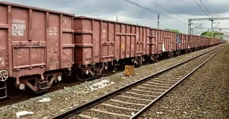 Operations of 97 goods trains in Punjab resumed: Railways