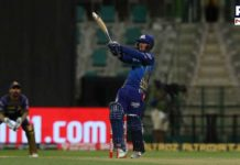 IPL 2020 News: De Kock's unbeaten half-century led Mumbai to victory
