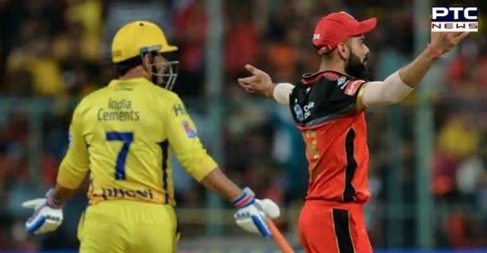 RCB vs CSK: Virat Kohli, Chris Morris shine as Bangalore defeated Chennai