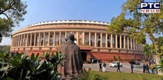 Rajya Sabha Election 2020 : EC announces dates for elections to 11 Rajya Sabha seats