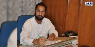 SAD says Cong govt sprinkling salt on wounds of Dalit students