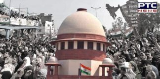 SC on Shaheen Bagh says public spaces cannot be occupied indefinitely