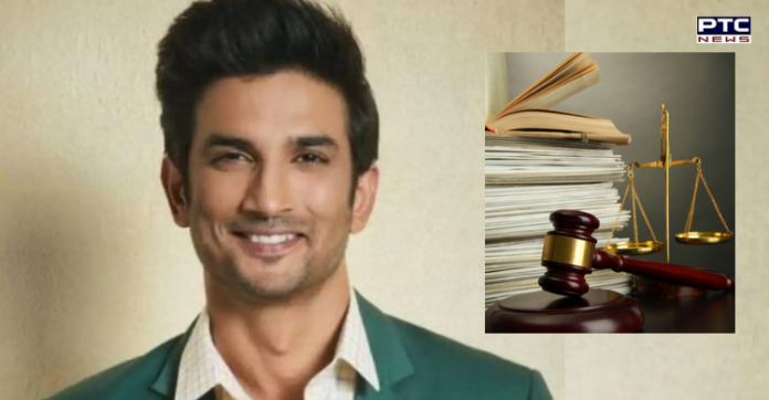 CBI hints at Section 302 in Sushant Singh Rajput's death case