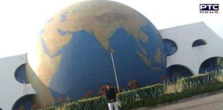 Jalandhar: Pushpa Gujral Science City reopening on October 15