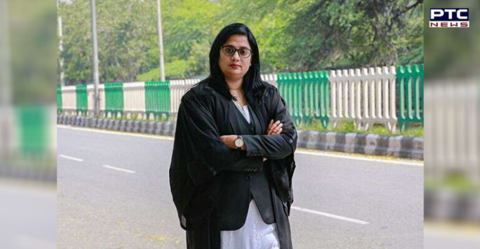 Nirbhaya's advocate Seema Kushwaha to fight Hathras gang-rape victim's case
