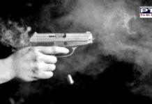 Patiala : Shot fired near CM's program in Patiala, 2 youth injured