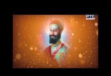 Sikh Religious News