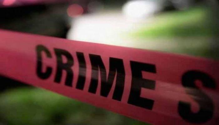 Father Murder in Bilaspur