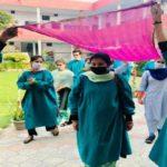 Shaheed Baba Deep Singh School