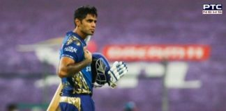 MI vs RCB: Suryakumar Yadav led Mumbai Paltan to a magnificent win over Bangalore