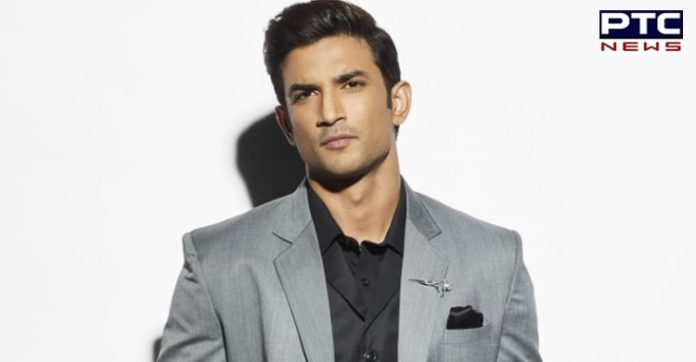 Sushant Singh Rajput case: AIIMS forensic panel rules out murder claims