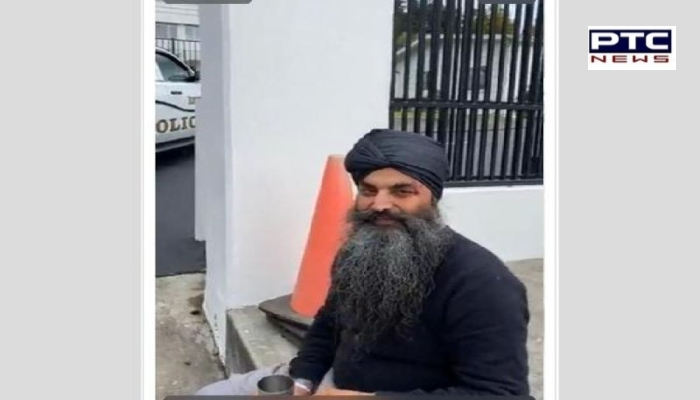US: Two Sikh groups armed with swords, baseball bats clash inside gurdwara