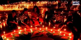 Ahead of Navaratri, Diwali festivals, Centre announces SOPs to contain COVID-19