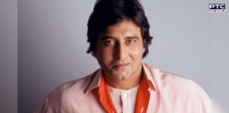 Remembering Veteran Actor and MP Vinod Khanna on his 74th birth anniversary