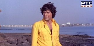 Movie 'Chalte Chalte' fame Vishal Anand passes away