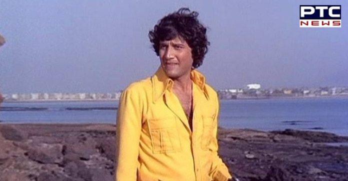 Movie 'Chalte Chalte' fame Vishal Anand passes away
