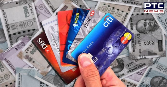 All you need to know about new debit card, credit card rules, effective from today