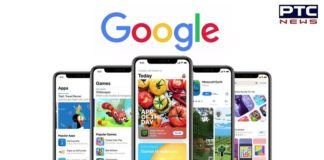 Google puts off 30% in-app commission in India after protests by Indian developers