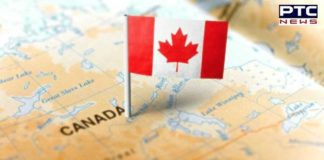 Can a Canadian citizen sponsor a non-family member?