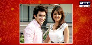 Aditya Narayan's wedding date and venue revealed