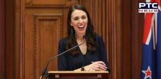 New Zealand General Election 2020: Jacinda Ardern wins second term