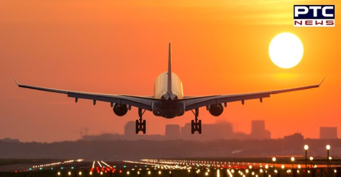 GoI allows all foreign and Indian nationals to travel to India except tourists