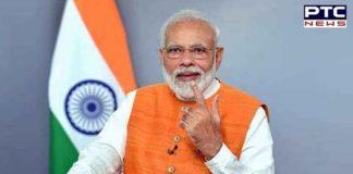Bihar Elections 2020: PM Narendra Modi addresses public rally in Sasaram