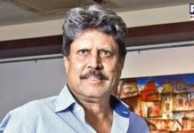 Legendary cricketer Kapil Dev suffers heart attack